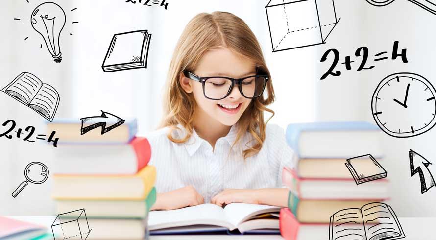 Confira as oportunidades de pós-graduação EAD que a Unincor oferece na área de Educação