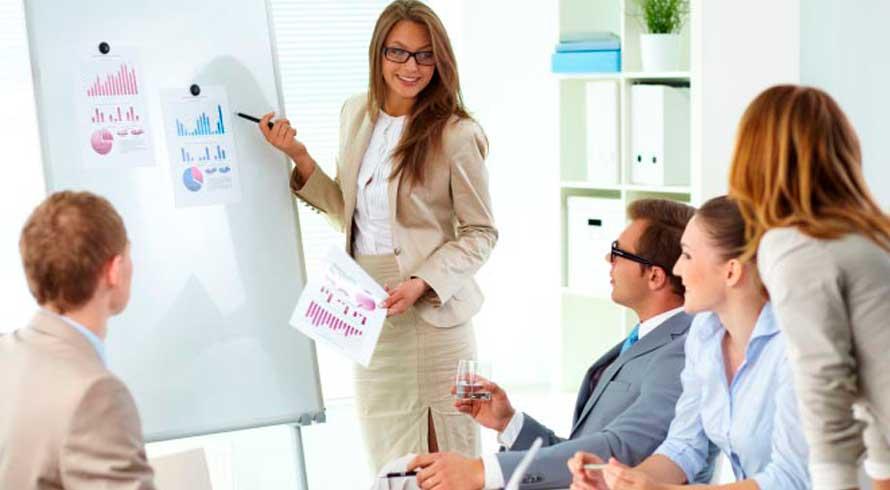 Confira dicas para ser um (a) excelente Gerente de Mídias Sociais
