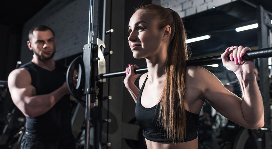 Confira dicas que vão otimizar seu treino de musculação