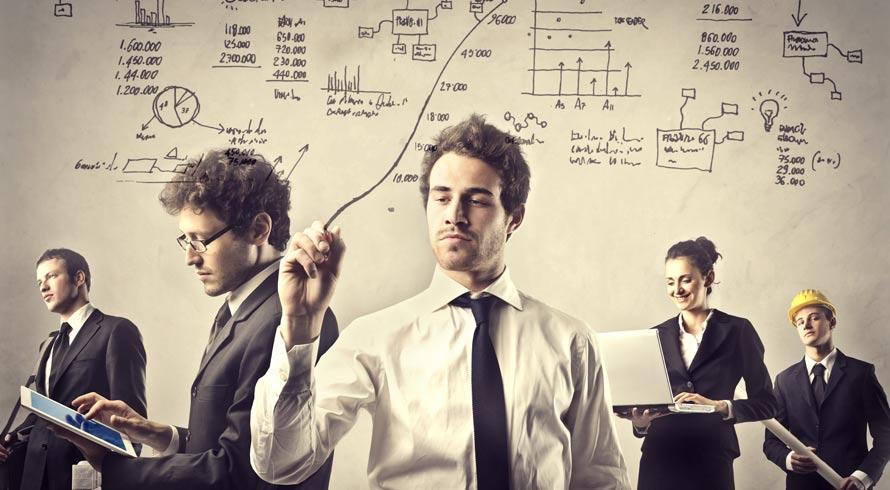 Confira essas dicas de organização das finanças de uma empresa, empreendedor (a) de primeira viagem!