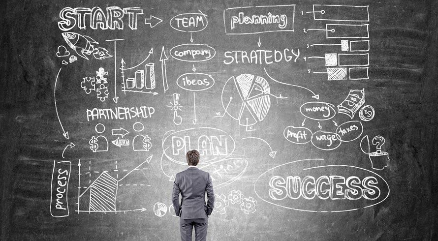 """Confira o """"MBA em Comunicação Corporativa, Planejamento e Gestão"""", à distância, oferecido pela Unincor!"""