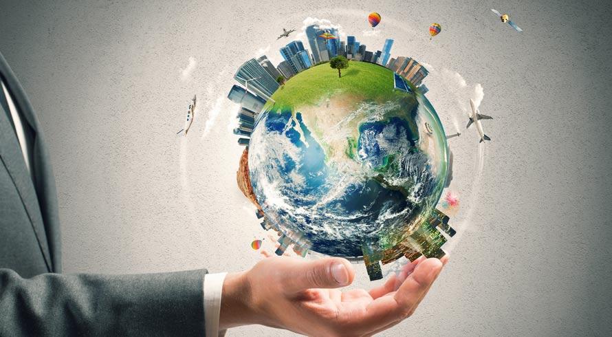 """Confira o """"MBA em Meio Ambiente e Desenvolvimento Sustentável"""", à distância, que a Unincor preparou para você!"""