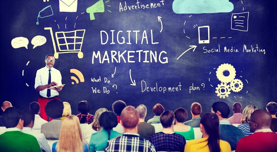 Confira tendências para a área de Marketing em 2020