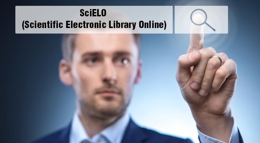 Conheça SciELO, a biblioteca digital mais importante da América Latina
