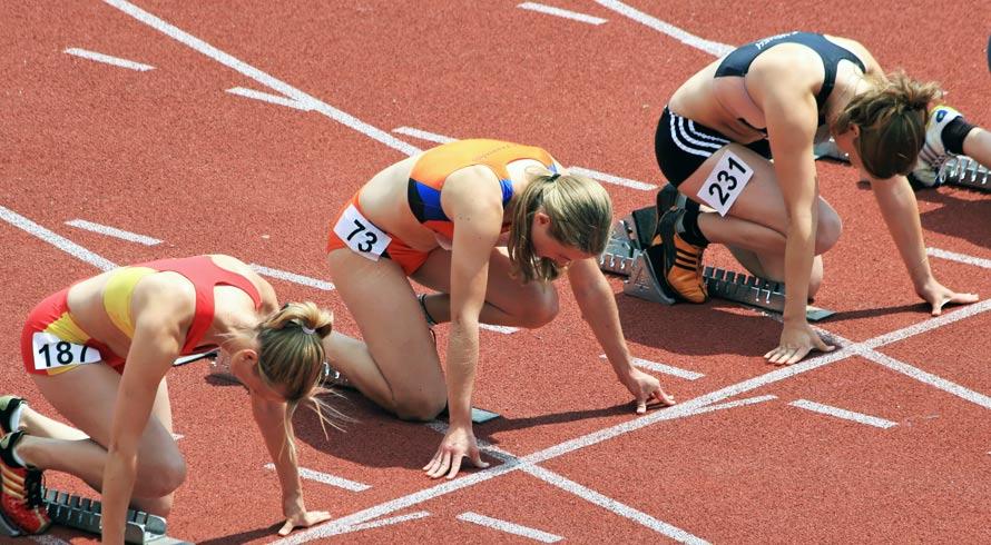 Dia do Atletismo: qual a origem da celebração deste 9 de outubro?