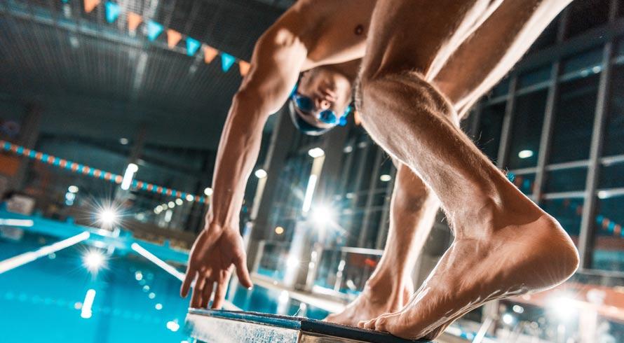 Dia do Esportista no Brasil! Conheça a origem do 19 de fevereiro festivo