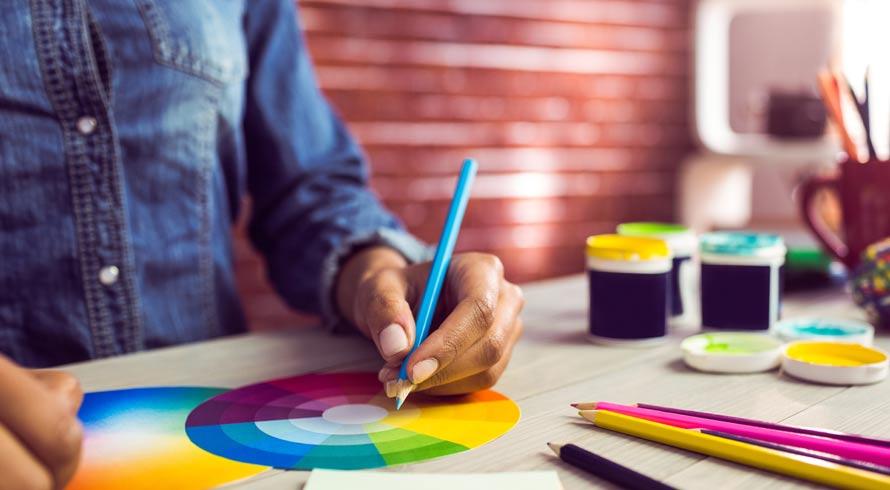 Dia especial para a área do Design Gráfico!