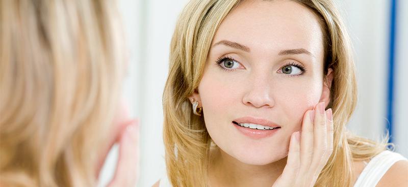 Diabetes requer cuidados específicos com a pele!