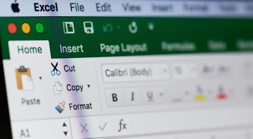 É hora de abandonar a Gestão de clientes em Excel. Saiba o porquê