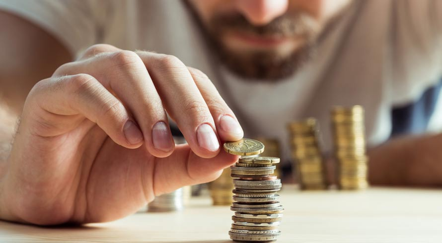 Economia: o que 2020 reserva para os brasileiros?