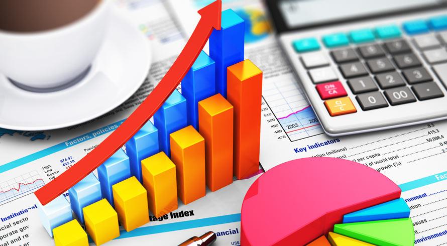 Empresa crescendo...que bacana! Mas, peraí, você está cuidando direitinho da contabilidade?
