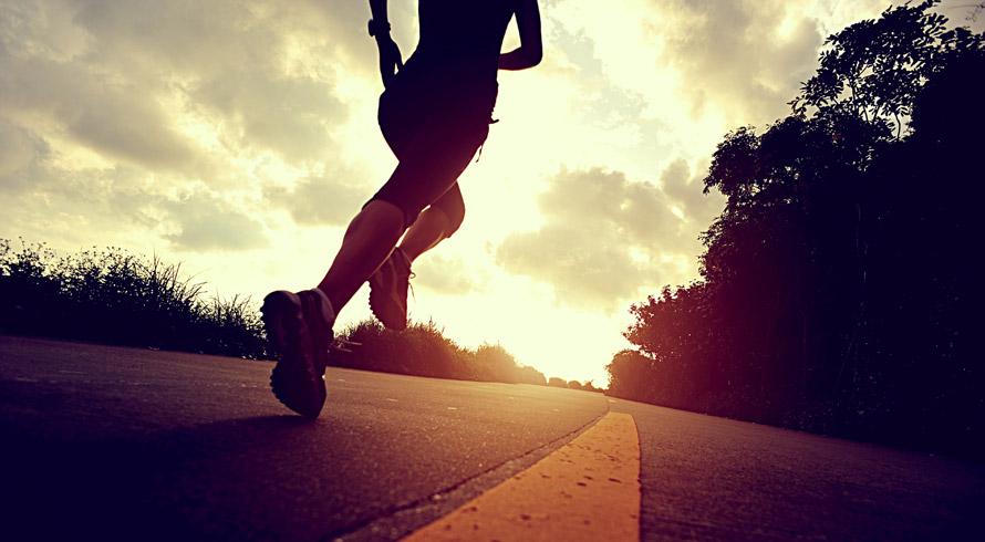 Esporte e saúde: como a corrida pode ajudar – muito! – no tratamento do câncer...