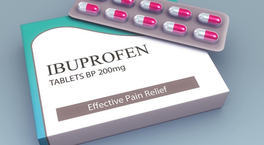 Ibuprofeno e o coronavírus: estudo apontou que deve ser evitado, mas OMS não desaconselha o uso