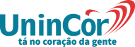 Pós-Graduação UninCor