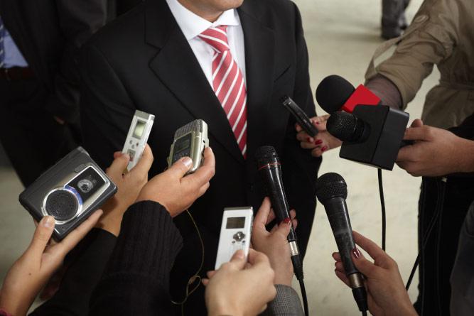 MBA EM MARKETING POLÍTICO, COMUNICAÇÃO E PLANEJAMENTO ESTRATÉGICO DE CAMPANHAS ELEITORAIS