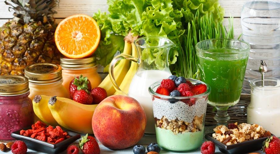 Mulheres veganas contam com maior resistência física, diz estudo canadense