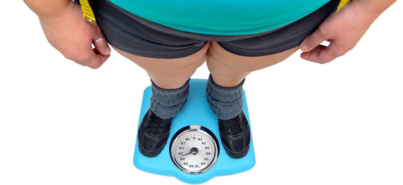 Norte-americanos desenvolvem adesivo que ajuda a transformar gordura branca em marrom e, assim, contribui para o tratamento de sobrepeso