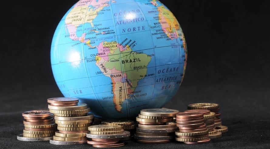 O clima e suas reviravoltas influenciam – e muito – na economia global, sabia? Pesquisa da Universidade de Stanford revelou