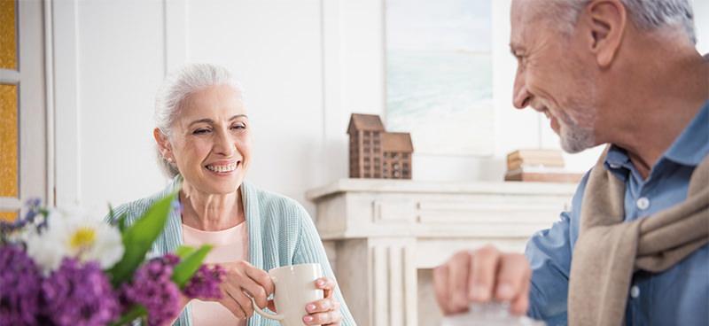 """Oportunidade incrível para nutricionistas! Unincor disponibiliza pós, à distância, em """"Atendimento Nutricional no Envelhecimento"""""""