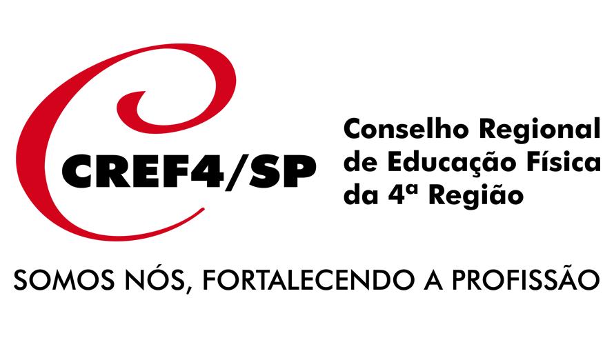 Parceria entre Unincor e CREF4/SP oferece cursos de pós-graduação, Lato Sensu, à distância, com ótimos descontos