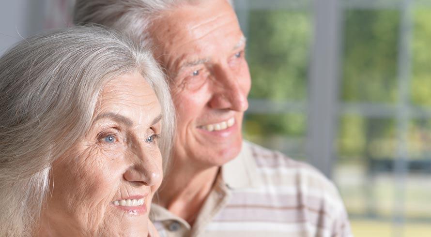 Pesquisa revela que atividade sexual na Terceira Idade contribui para expressiva melhora na qualidade de vida