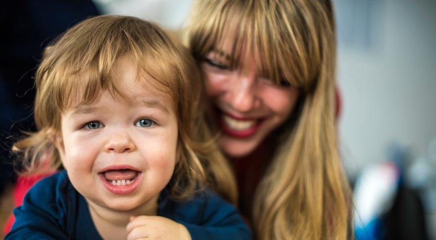 Pesquisador alemão revela fórmula com a qual é possível medir o nível de felicidade