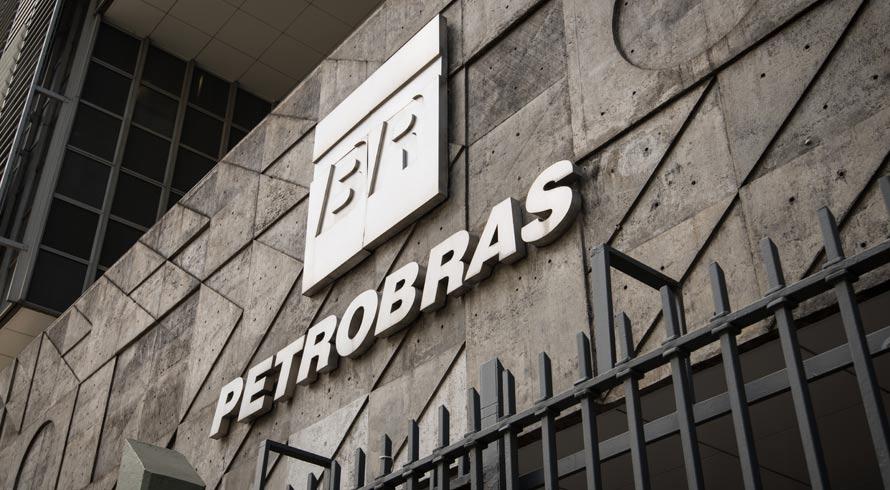 Petrobras integra a lista das 20 empresas que mais poluem o meio ambiente no mundo