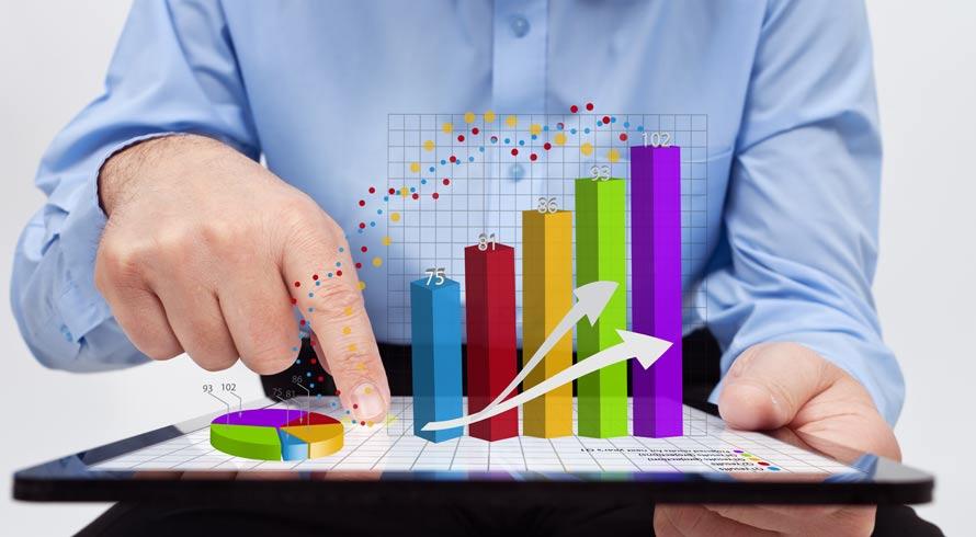 Planejamento financeiro é crucial para a boa saúde de uma empresa
