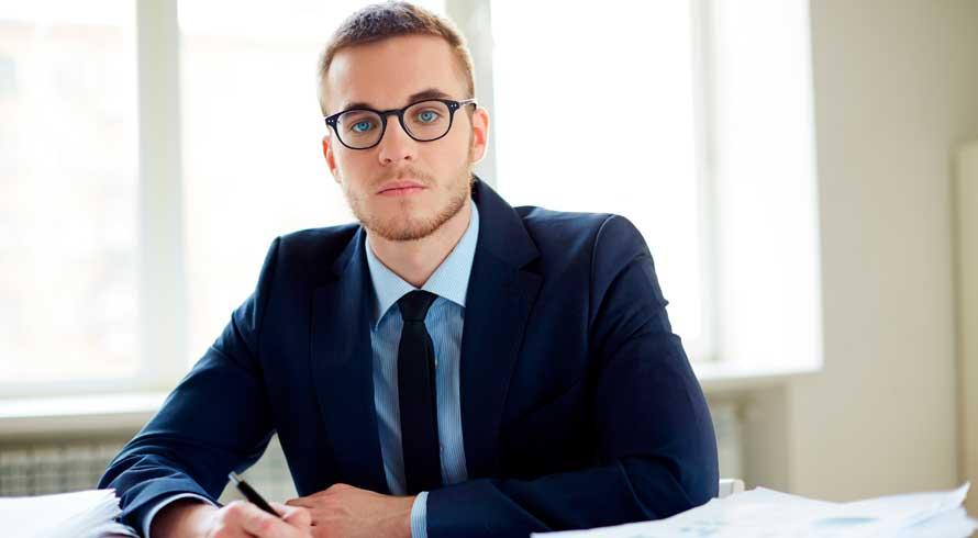 Pós-graduação à distância: faça MBA na Unincor e amplie seus horizontes profissionais