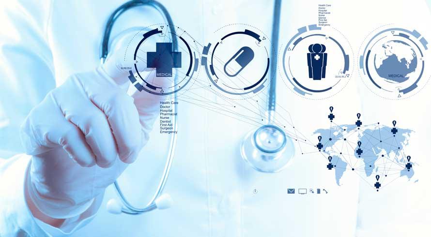 Pós-graduação à distância na área da Saúde: a UninCor convida você para construir um futuro profissional brilhante