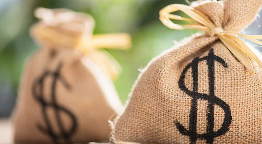 Pós-pandemia: pesquisa da Fecomércio revela que empresários apostam na retomada da economia em três meses