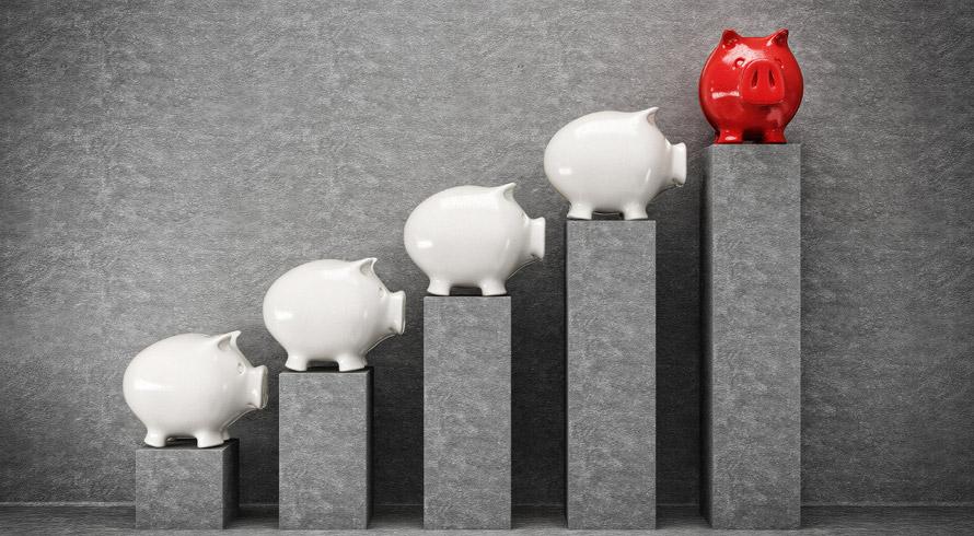 Previdência: saiba um pouco mais sobre as opções de planejamento financeiro