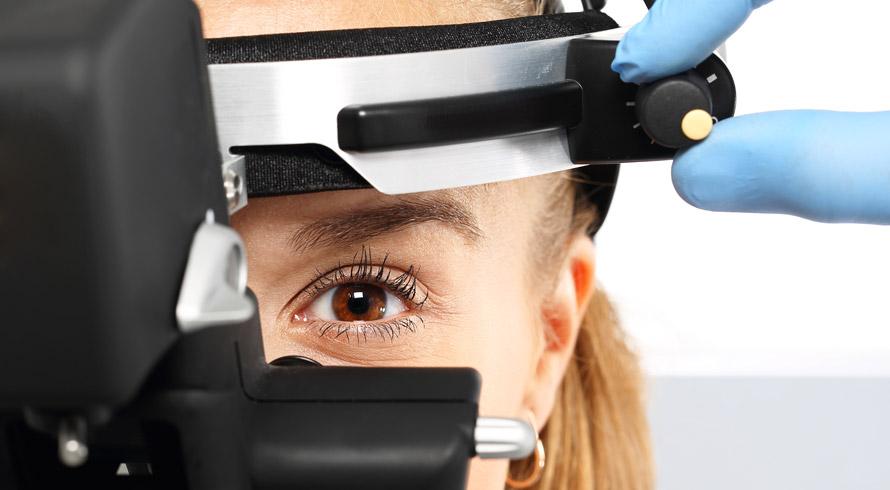 Principal deflagrador da cegueira definitiva, glaucoma ganha novo tratamento – já disponível no Brasil – que oferece melhor qualidade de vida aos pacientes