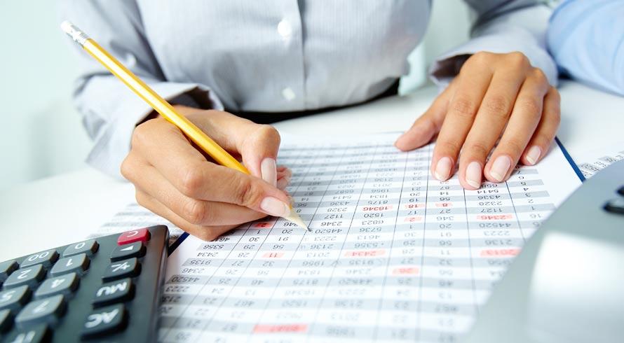 """Procurando aprimoramento na área de Contabilidade? Confira o """"MBA em Perícia Contábil"""", à distância, que preparamos para você!"""