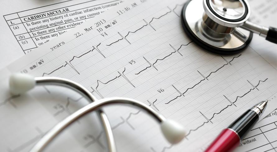 Profissional da Saúde, a Unincor oferece 12 cursos de pós-graduação na sua área, à d...