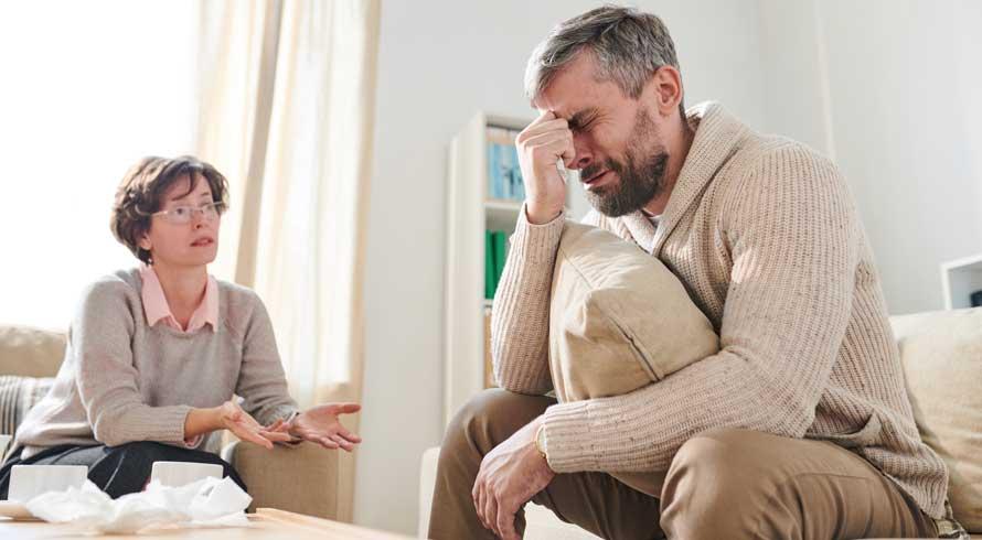 Psiquiatras respondem por que, na idade adulta, repetimos padrões comportamentais de nossos pais