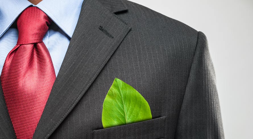 """Que tal uma pós-graduação na área Ambiental, hein? A Unincor está oferecendo o curso """"Planejamento e Gestão em Recursos Hídricos"""", confira!"""