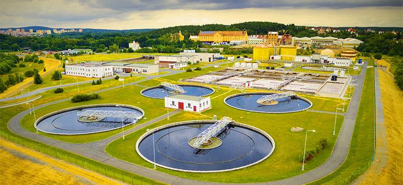 """Querendo saber mais sobre a gerência – e oferta – da água no país? A Unincor oferece o curso de pós, à distância, em """"Planejamento e Gestão de Recursos Hídricos"""""""