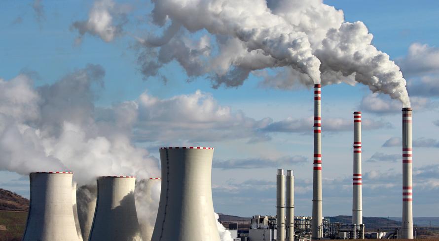 Relatório da ONU aponta novo recorde mundial na taxa de emissão de CO2. Na contramão, Brasil reduziu sua parcela de contribuição com o efeito estufa