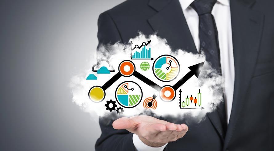 Saiba como calcular a viabilidade de uma empresa no mercado