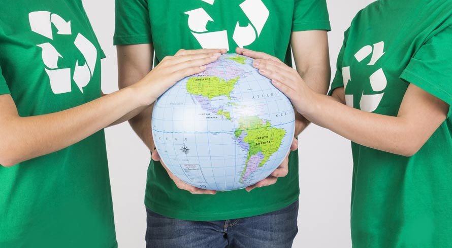 Saiba diferenciar as economias ambiental e ecológica