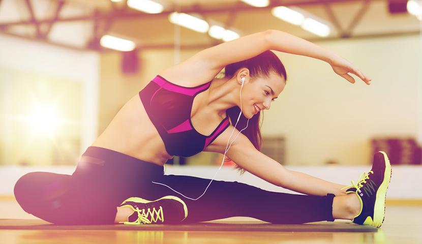 Saiba qual, exatamente, é a importância do exercício físico para a sua saúde
