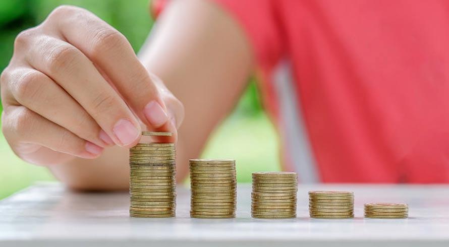 Senado garante programa de crédito para empresas de pequeno porte em tempo recorde
