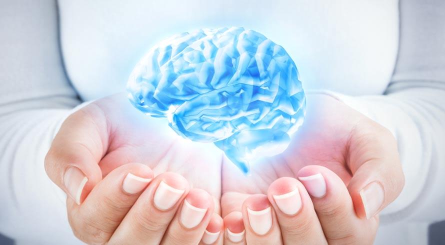 Será verdade ou mito que usamos apenas 10% do nosso cérebro?