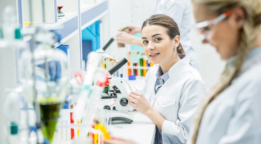Site criado por jovens cientistas americanos revela o trajeto percorrido pelo coronavírus no mundo