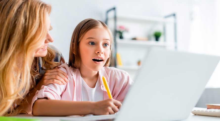 Tecnologia na Educação: conheça alguns dos muitos benefícios