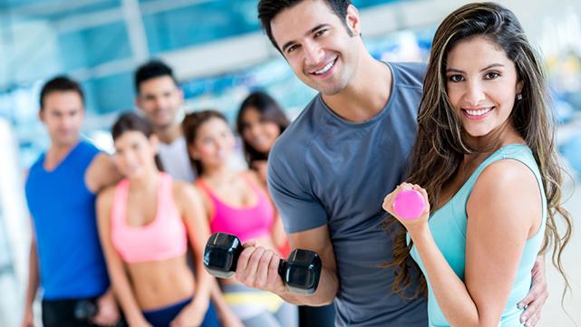 Um raio-X da saúde: a genética tem, sim, impacto no desempenho de atividade física