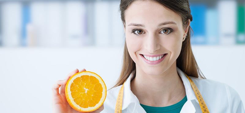 Unincor disponibiliza 5 cursos de pós-graduação, à distância, na área de Nutrição. Confira esta ótima oportunidade de ascender profissionalmente, nutricionista!
