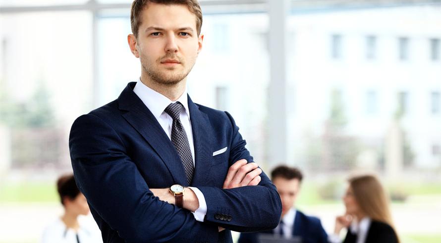 Unincor oferece 17 opções de MBA, à distância. Aproveite para registrar uma pós-gradu...