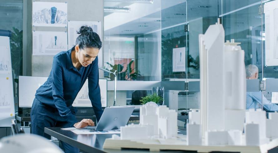 """UninCor oferece curso de pós-graduação, à distância, em """"Planejamento Urbano e Gestão Ambiental de Cidades"""". Sua chance de especialização em gestão urbana!"""
